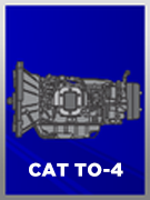 CAT TO-4 SAE 30
