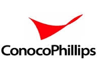 Conoco Power-D 40w Cross Reference