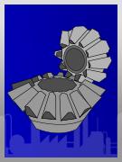 SAE 90Wt.   Gear Lube   GL-1 & GL-4 Mineral