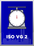 ISO VG 15 | Spindle/Low Viscosity Air Tool Oil