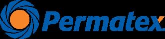Permatex Rubberized Undercoating