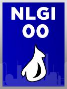 NLGI 00