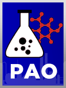 ISO VG 68 | Compressor Oil | Synthetic PAO Base