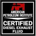 TRCair Diesel Exhaust Fluid