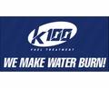 K100-MG Gasoline Treatment