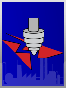 ISO VG 150 | Rock Drill Oil