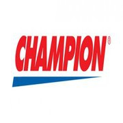 Champion Champlub Synthetic Cross Reference