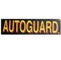 Autoguard Gas Tank Treatment with Antifreeze
