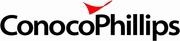 Conoco Syndustrial R&O Cross Reference