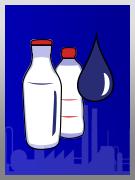 ISO VG 46 | Rust & Oxidation Oil | Food Grade