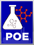 Synthetic POE Compressor Oils