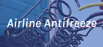 Airline Antifreeze | Winter Products