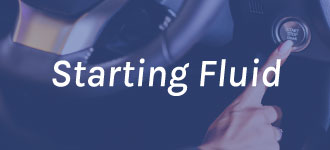 Starting Fluid | Winter Products