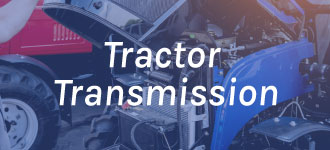 Tractor Transmission   Winter Products