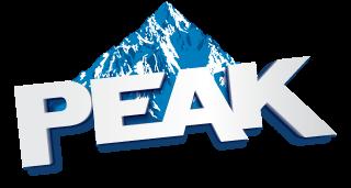 Peak | Winter Products