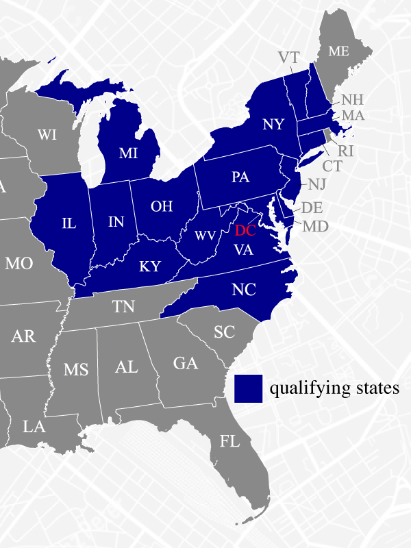 psc-select-states-map.jpg
