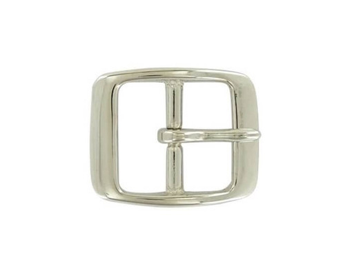 quality buckles, rust resistant buckle, buckle for dog collar, handbag buckle