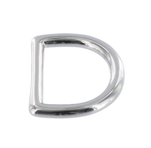 d ring for dog collar