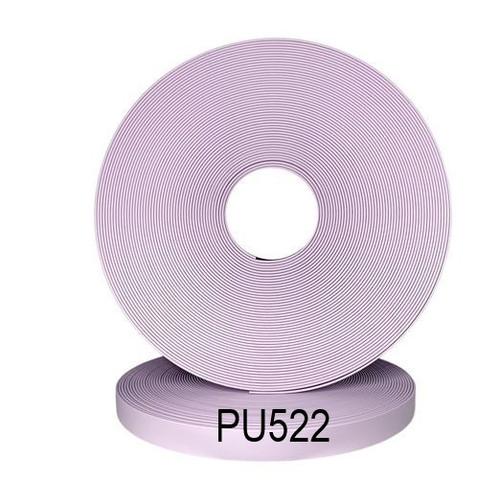 Lavender PU522Beta Biothane Roll,