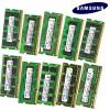 8GB 4GB 2GB 1GB 2G 4G PC2 PC3 PC3L DDR2 DDR3 667Mhz 800Mhz 1333hz 1600Mhz 5300S 6400 8500 10600 ECC Laptop memory notebook RAM|notebook ram|ddr3 10600ddr3 pc3