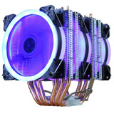Question To Ask? As You Select the Best CPU Coolers!