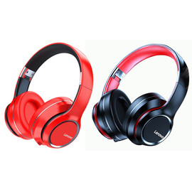 HD200 Wireless BT Headset Bluetooth 5.0 Earphone HIFI Stereo Noise Reduction Gaming Headset With Mic For PC Tablet наушники|Headphone/Headset|