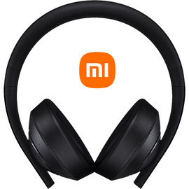 Original Xiaomi Mi Gaming Headphone Noise Reduction Cancelling Computer Stereo Deep Bass with Mic LED Light for PC Gamer|Headphone/Headset|