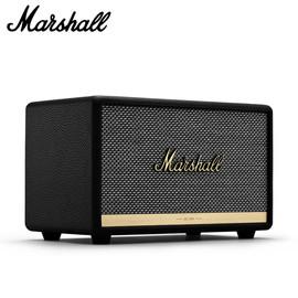 Marshall Acton II Bluetooth speaker portable multifunction speaker subwoofer waterproof wireless outdoor travel Rock Speaker|AI Speakers|