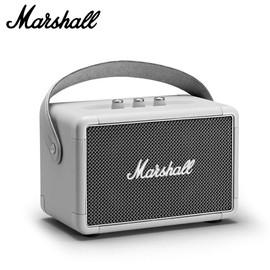 Marshall Kilburn II portable portable portable waterproof audio Bluetooth speaker stereo home outdoor travel subwooferer|AI Speakers|