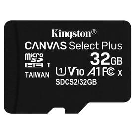 Kingston Micro SD Card 16GB 32GB 64GB 128GB 256GB Memory Card Class 10 SDHC UHS I U1 80MB/s C10 TF Card 8G C4 for Smartphones|card usd|card magic trick revealedcard factory christmas cards