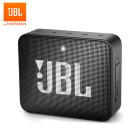 Wireless Bluetooth Speaker Subwoofer Small Audio Portable Outdoor Mini Subwoofer Hands free Bluetooth Wireless Speakers|Portable Speakers