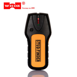 WHDZ TS78B 3 In 1 Metal Detector Find Metal Wood Studs AC Voltage Live Wire Detect Wall Scanner behind Wall Finder Free Shipping|wall scanner|scanner wall3 in 1 detector