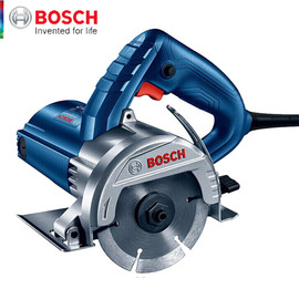 Bosch Electric Mini Circular Saw Multifunctional Electric Saw DIY Power Tool 1400W Electric Woodworking Tools 3 PCS Saw Blades|Electric Saws