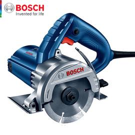 Bosch Electric Mini Circular Saw Multifunctional Electric Saw DIY Power Tool 1400W Electric Woodworking Tools 3 PCS Saw Blades|Electric Saws