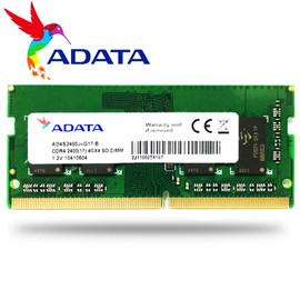 ADATA NB 4GB 8GB 4G 8G Laptop notebook Memory RAM Memoria Module Computer PC4 DDR4 2666MHZ 2666 MHz RAM|RAMs