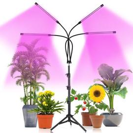 Yabstrip LED Grow Light 5V USB led Plant lamps Full Spectrum Phyto Lamp For indoor Vegetable Flower seedling fitolampy|LED Grow Lights