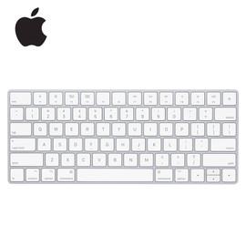 Original Apple Magic Keyboard Bluetooth Keyboard for MacBook Pro/MacBook Air/iMac/Mac Pro/ IPad 12.9/iPad 11/iPad Air/iPad Mini4|Keyboards|