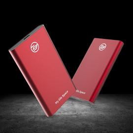 KingSpec External SSD hard drive 120GB SSD 240GB 500GB Portable SSD External hard drive 1TB hdd for laptop with Type C USB 3.1|external ssd|portable ssdexternal ssd 128gb