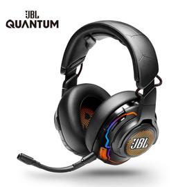 JBL QUANTUM ONE Gaming Headphones Gamer Headset Game Earphones With Microphone|Headphone/Headset|