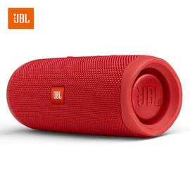Original JBL Flip 5 Bluetooth Speaker Mini Portable IPX7 Waterproof Wireless Outdoor Stereo Bass Music|Portable Speakers|