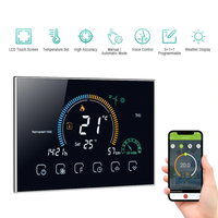 Here Is How A Smart Thermostat Can Change your Life
