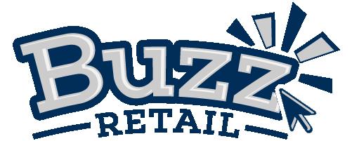Buzz Retailer