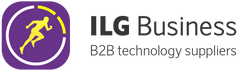 ILG Business Ltd