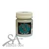 Zelcraft Acrylic Extender 120ml