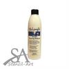 Zelcraft Acrylic Pouring Medium 250ml