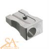 Faber-Castell Metal Pencil Sharpener Single Hole