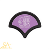 Jane Davenport Squid Ink Pad - Sea Anemone #JD-005