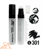 Daler-Rowney FW Empty Paint Marker -  Flat Nib 8-15mm 1 Pc