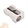 KUM Single Hole Magnesium Sharpener
