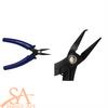 Pliers Split Ring Opener 140mm